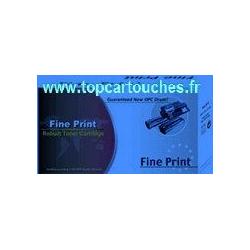 Cartouche Toner noire compatible pour Dell 3110/3115