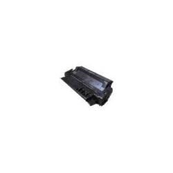 Toner d'origine pour HP Laserjet 1300
