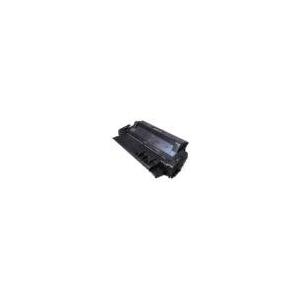 Cartouche Toner compatible pour HP Laserjet 1300 (4000 pages)