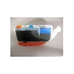 Cartouche compatible pour Canon CLI 521 AVEC PUCE