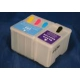 SO20108, SO20089: cartouche vide rechargeable avec puce autoreset