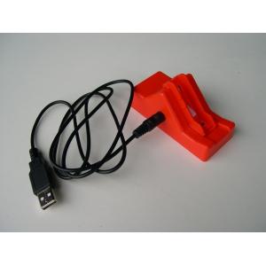 PGI520/CLI521: Resetter USB SUDHAUS seul pour reprogrammer les puces