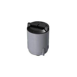 Cartouche Toner Magenta compatible pour Samsung CLP K300A