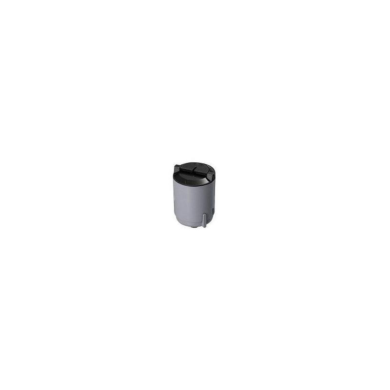 Cartouche Toner cyan compatible pour Samsung CLP K300A