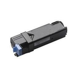 Toner compatible pour Dell 1320C (593 1026x) couleur au choix