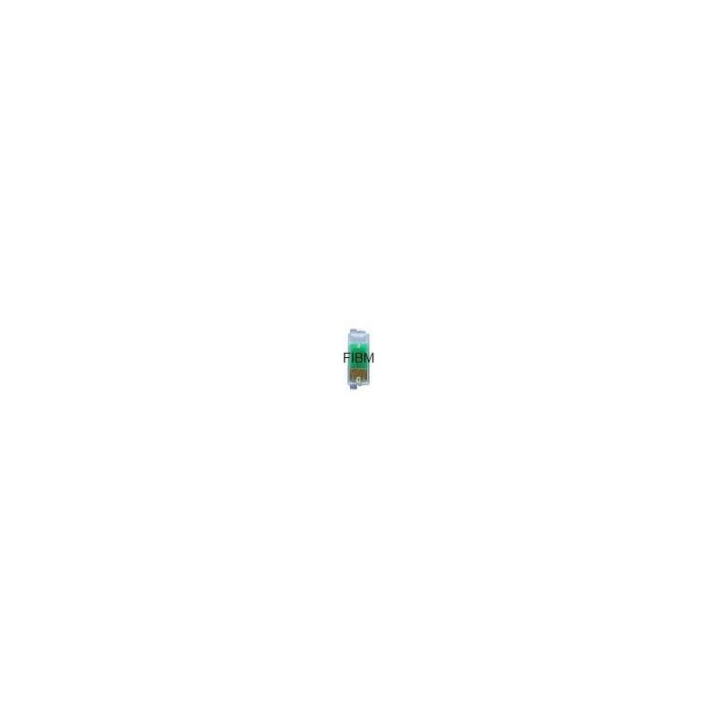 Puce autoreset pour T071x (couleur au choix)