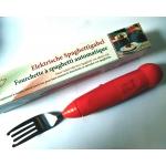 Fourchette à spaghetti électrique