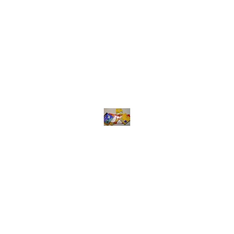 T0791 cartouche compatible pour Epson
