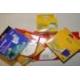 T0791 lot de 6 cartouches compatibles pour Epson