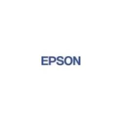 T059100 à 591900: Cartouche d'encre pour imprimante Epson Pro
