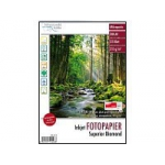 315 g/m2: papier photo brillant 32 feuilles