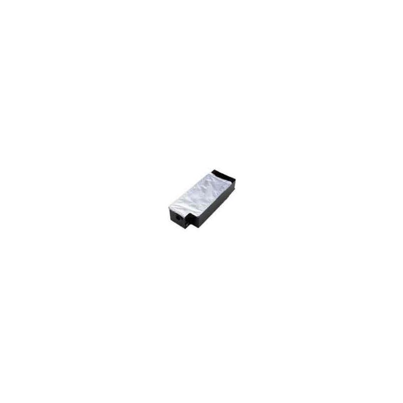Collecteur d'encre usagée pour Epson B300DN/310DN/500DN/510DN