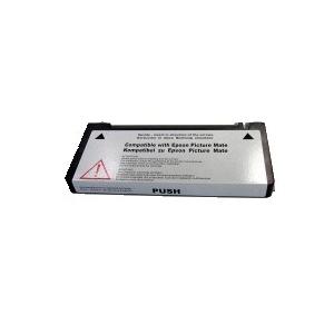 Pack de 3 Cartouches compatibles pour Epson T5570, 6 couleurs
