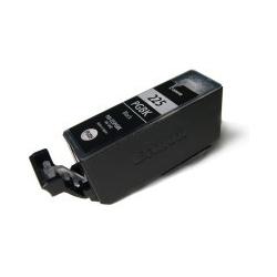 PGI525bk: Cartouche compatible sans puce pour Canon