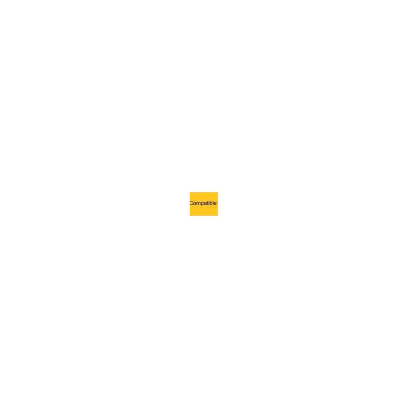 Cartouche d'origine Epson couleur au choix T12924010 à 12944010