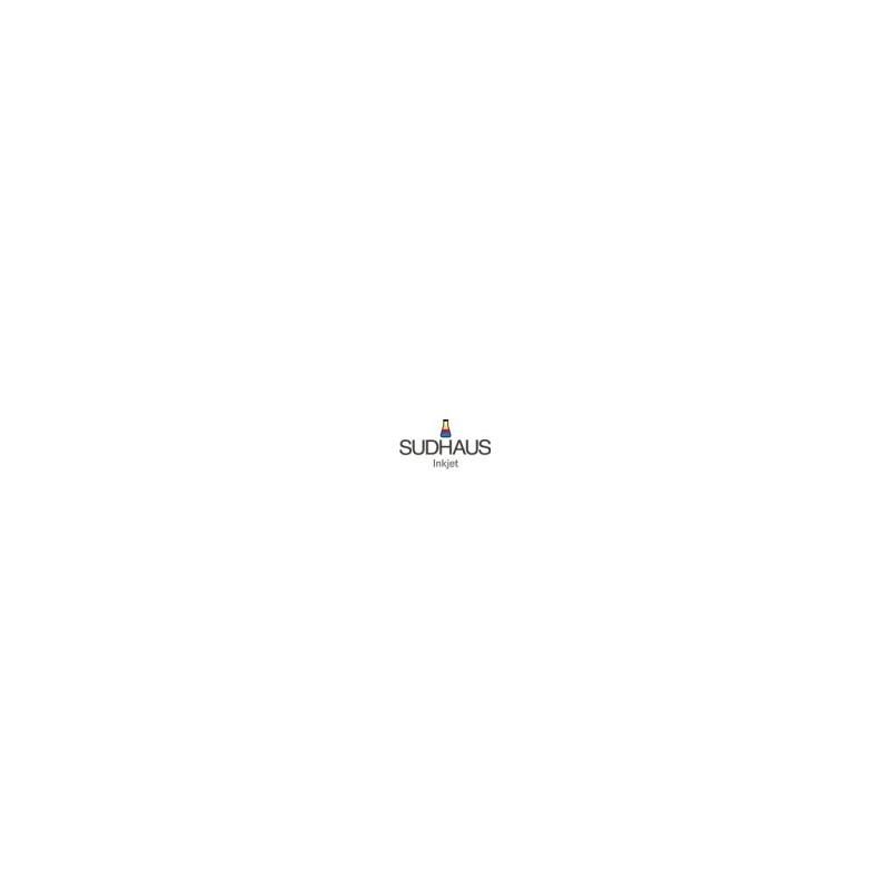 kit 500 ml encre Photo noir/blanc compatible pour imprimantes Canon