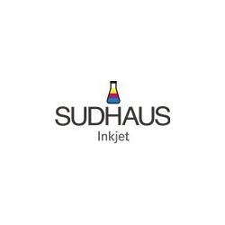 Sudhaus: 1000 ml encre noire pigmentée (la gross) pour PGI525