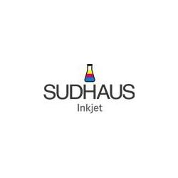 HP 364: 100 ml encre SUDHAUS (couleur au choix)