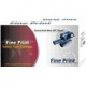 Cartouche toner compatible Lexmark E260, 260D, 260DN