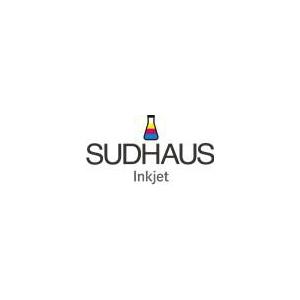 5000 ml: Encre ultra pigmentée SUDHAUS