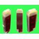 12 Cartouches rechargeables pour Canon IPF5000