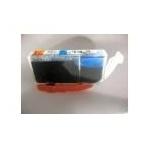 1x PGI526: cartouche comp. alimentaire avec puce (couleur au choix)