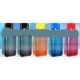 3x100 ml encre couleur compatible