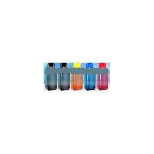 SUDHAUS:5 x 200 ml encre compatible pour imprimantes HP
