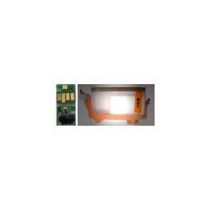 PGI5, CLI8. SANS puce: 4 cartouches vides rechargeables pour Canon