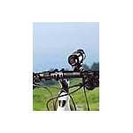 Caméra action HD Vélo/Moto/Snowboard/Ski, etc