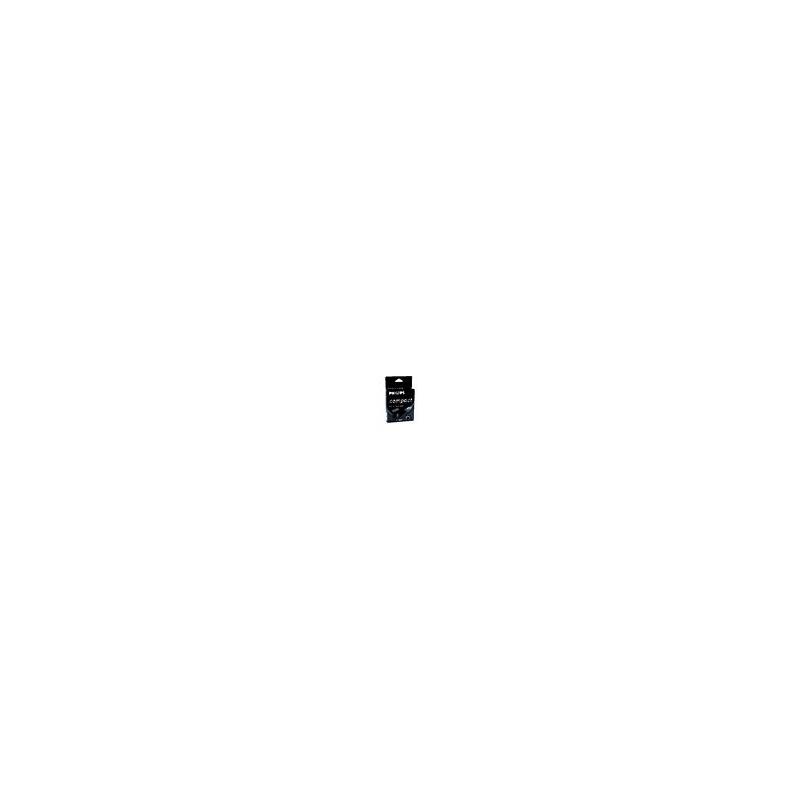 PFA421: cartouche d'encre compatible pour Philipps Inkjet