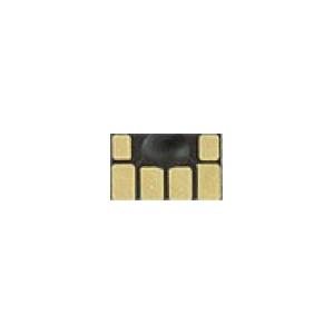 HP80: puce (couleur au choix)