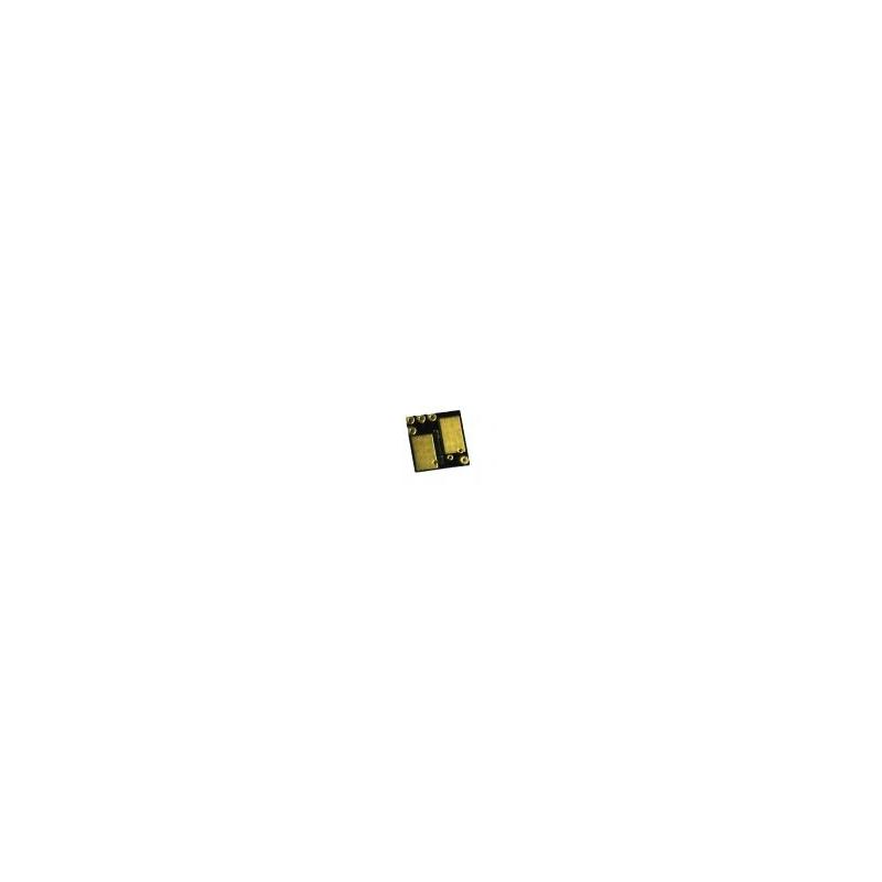 Puce à usage unique pour Kodak Nr.10 black