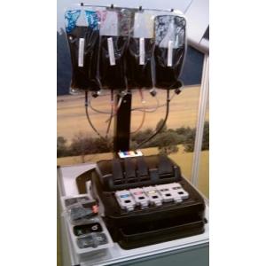 Machine de remplissage pour Lomond Evojet couleur au choix