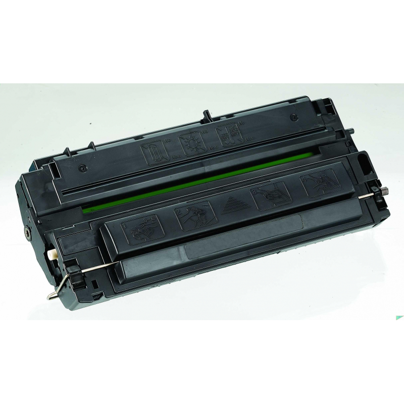 Cartouche toner NOIRE compatible pour HP Laserjet CP
