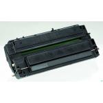 Cartouche toner remanufacturé pour HP LASERJET 2100/2200 CANON LBP 1000