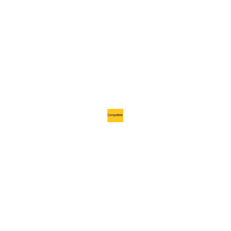 pack 4 Cartouches compatibles Epson couleur au choix