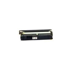 cartouche toner compatible pour Canon isensys LBP6000
