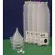 HP940XXL: cartouches rechargeables sans puce pour cartouches HP940