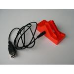 Resetter USB universel pour CANON