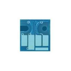 HP364: 4 puces autoreset
