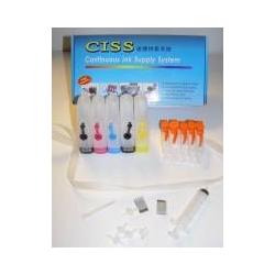 HP 364 système de recharge CISS