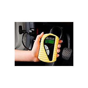 appareil de diagnostic automobile OBD2