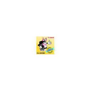 CLI 551: Cartouche couleur au choix d'origine