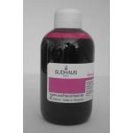 SUDHAUS: 100 ml encre compatible pour cartouches Canon CLI521 (couleur au choix)