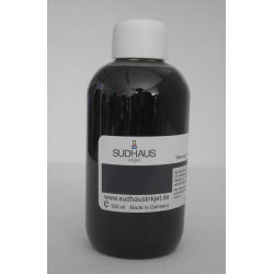 100 ml encre Durabrite Pigmenté pour Epson (couleur au choix)