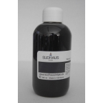 100 ml encre compatible ultra DYE pour Epson Noir