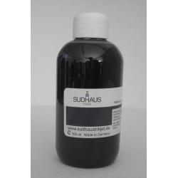 100 ml. Kit de remplissage compatible noir pigmenté pour lexmark