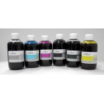 SUDHAUS: kit 6x100 ml encre compatible pour cartouches Canon PGI525/ CLI526
