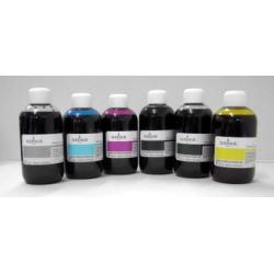 SUDHAUS: kit 700 ml ml encre compatible pour cartouches Canon BCI-3/BCI-6